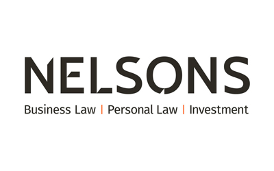 legal_nelsons