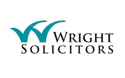 legal_wright