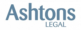 Ashtons Legal renews IT support contract with Quiss Technology