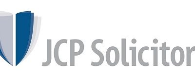 JCP Solicitors celebrates 10th year with Quiss Technology.