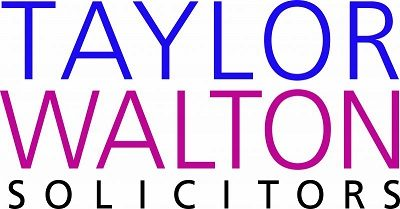 Taylor Walton LLP appoints Quiss to manage IT services